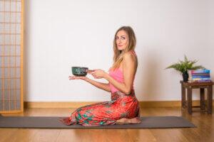 YOU Yoga delle relazioni